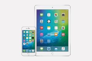 apple-ios-9-01