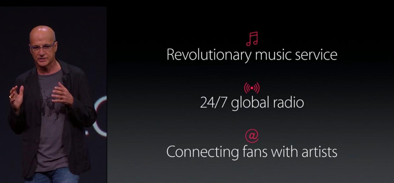 apple-music1