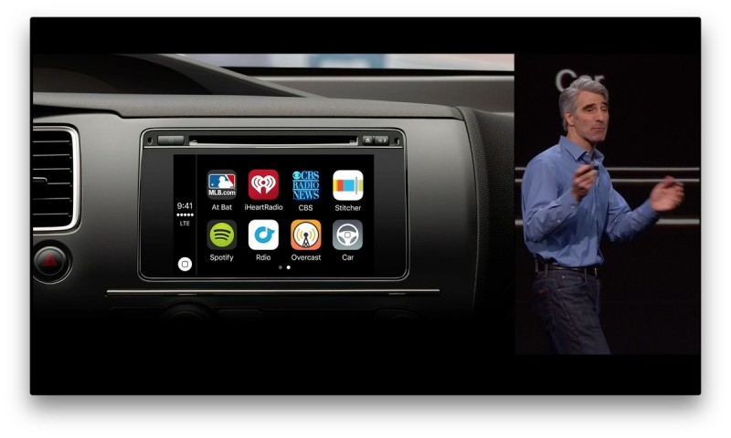 wwdc-2015-ios-9-carplay