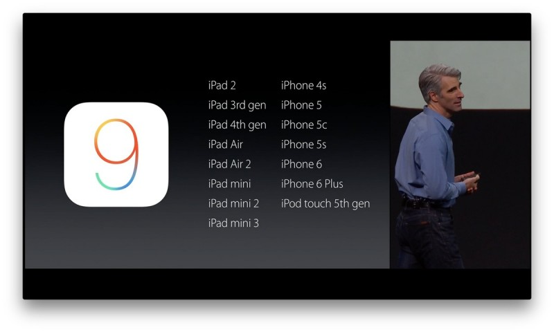 wwdc-2015-ios-9-compatible-devices