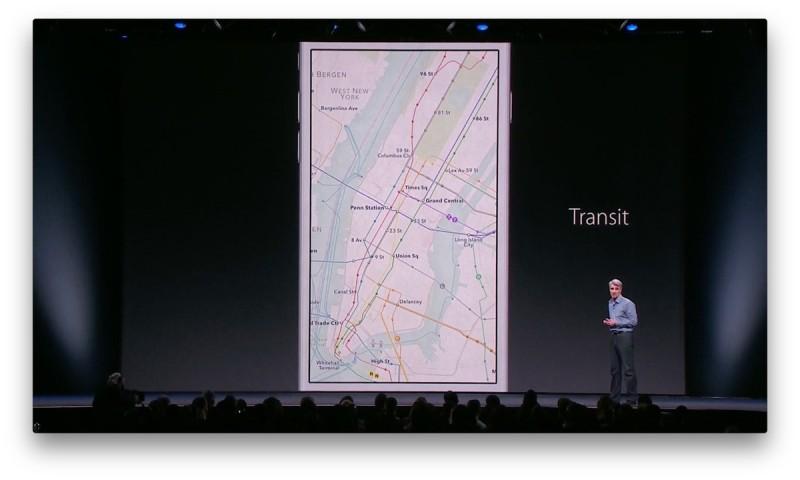 wwdc-2015-ios-9-maps-transit