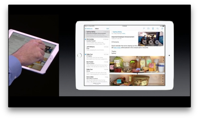 wwdc-2015-ios-9-multitasking-pip