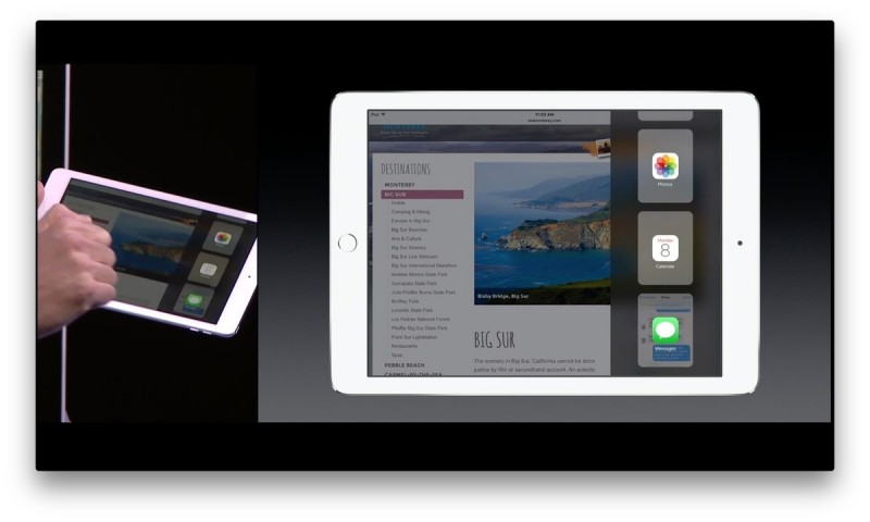 wwdc-2015-ios-9-multitasking-slide-over-switcher