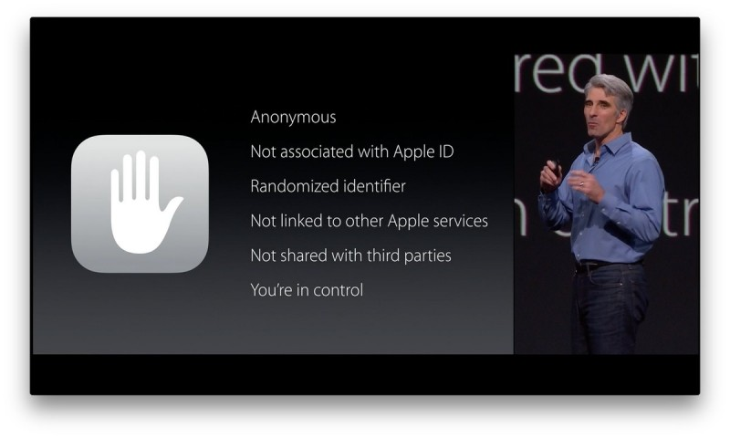 wwdc-2015-ios-9-siri-privacy