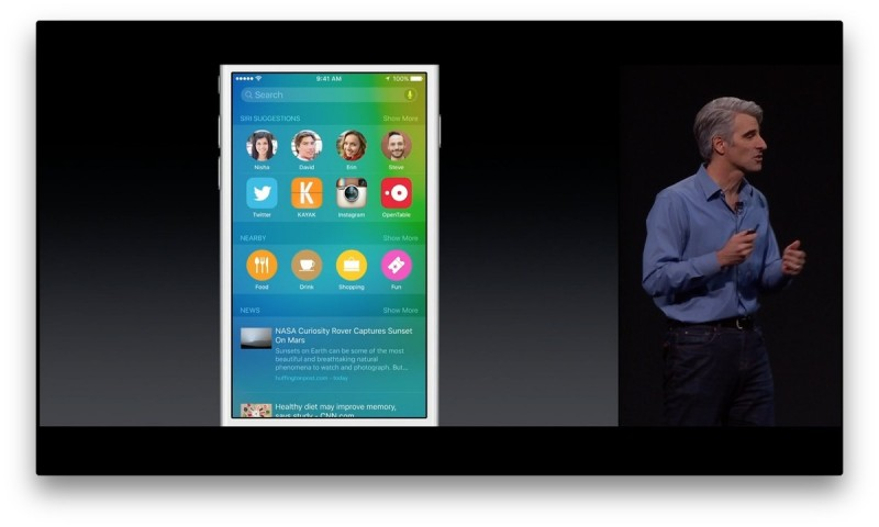 wwdc-2015-ios-9-siri-suggested-page