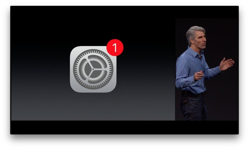 wwdc-2015-ios-9-updates-icon