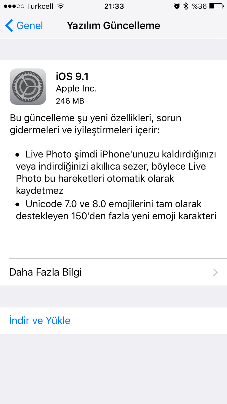 IMG_0950