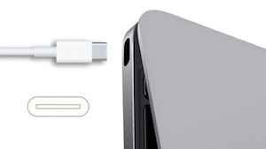 459862-what-is-usb-c