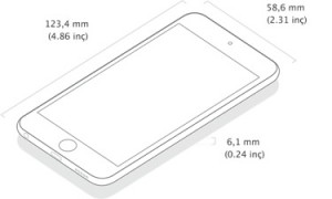 ipod-touch-specs-size-2015_GEO_TR