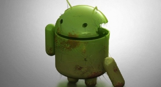 android-broken-e1326901273380