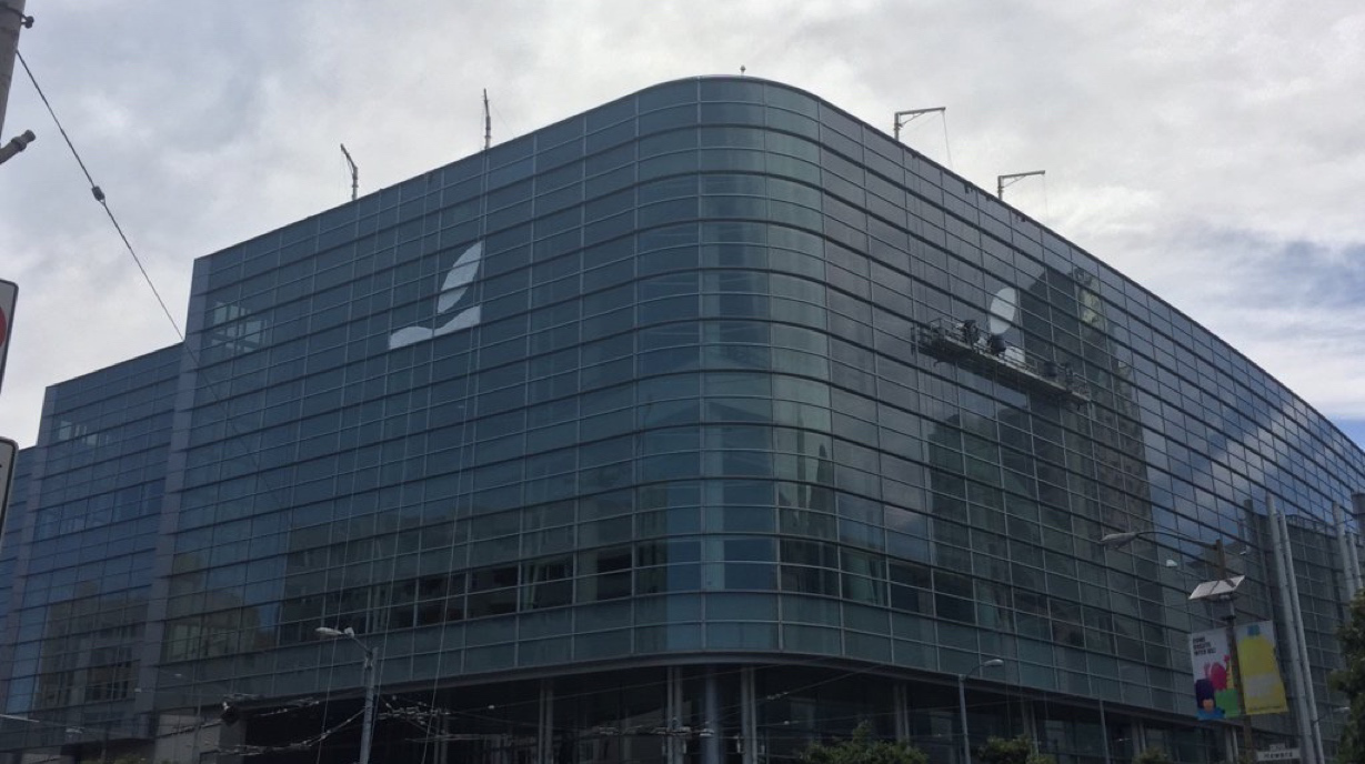 moscone-west-wwdc-banners