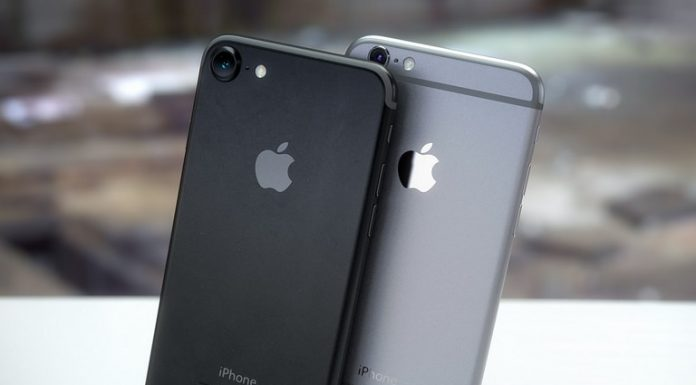 Dark-Space-Black-iPhone-7-Looks-Stunning-in-New-Concept-696x385